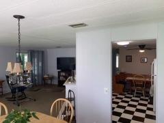 Photo 4 of 11 of home located at 8897 Castle Drive, #102 Boynton Beach, FL 33436