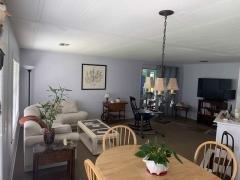 Photo 5 of 11 of home located at 8897 Castle Drive, #102 Boynton Beach, FL 33436