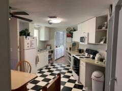 Photo 3 of 11 of home located at 8897 Castle Drive, #102 Boynton Beach, FL 33436