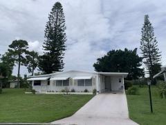 Photo 1 of 11 of home located at 8897 Castle Drive, #102 Boynton Beach, FL 33436