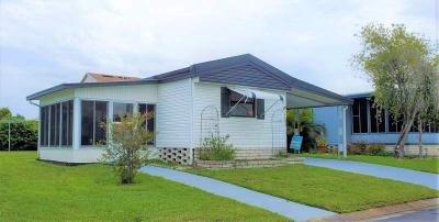 Mobile Home at 5200 28th Street North, #539 Saint Petersburg, FL 33714