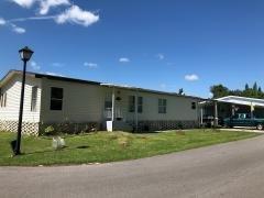 Photo 1 of 12 of home located at 14285 Acorn Ridge Drive Orlando, FL 32828