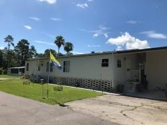 Photo 2 of 12 of home located at 14285 Acorn Ridge Drive Orlando, FL 32828