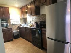 Photo 3 of 12 of home located at 14285 Acorn Ridge Drive Orlando, FL 32828