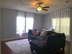 Photo 4 of 12 of home located at 14285 Acorn Ridge Drive Orlando, FL 32828