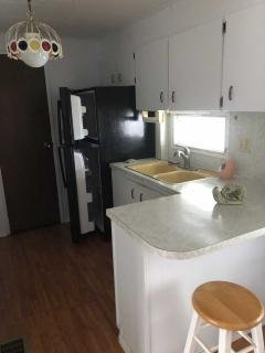 Photo 4 of 9 of home located at 12651 Seminole Blvd Lot 23A Largo, FL 33778