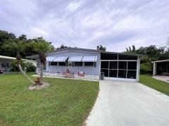 Photo 1 of 22 of home located at 4244 Pittenger Drive Sarasota, FL 34234