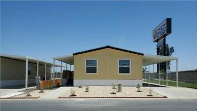 Mobile Home at 900 E Rankin Avenue, 171 Tulare, CA 93274