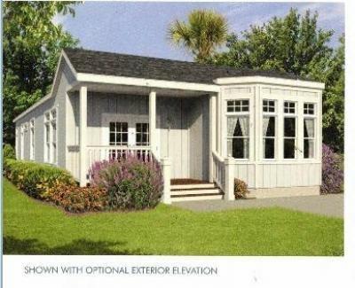 Mobile Home at 900 E Rankin Avenue, 160 Tulare, CA 93274
