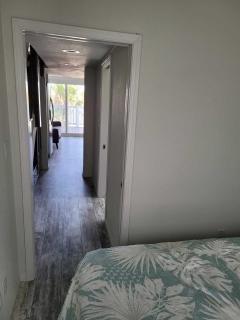Photo 5 of 8 of home located at 50158 Ehrenberg Hwy Sp R4 Ehrenberg, AZ 85334