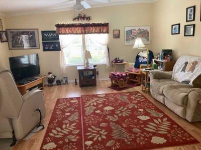 Mobile Home at 27110 Jones Loop Road #222 Punta Gorda, FL 33982