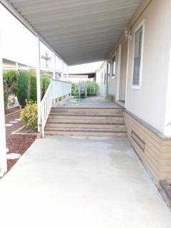 Photo 5 of 10 of home located at 19009 S. Laurel Park Rd.   #452 Rancho Dominguez, CA 90220