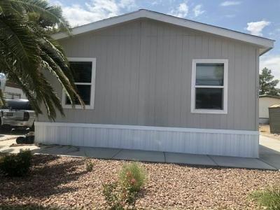 Mobile Home at 825 N Lamb Blvd, #353 Las Vegas, NV 89110