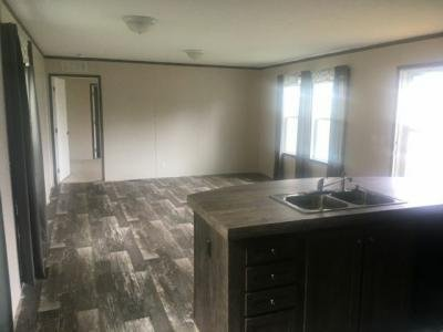 Mobile Home at 40 Belaire Dr Madison, WI 53713