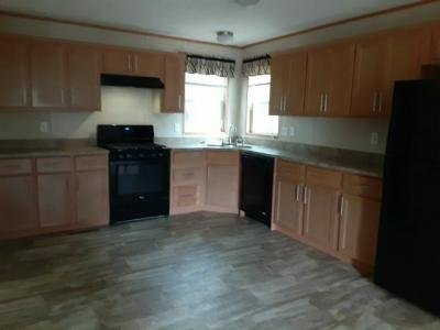 Mobile Home at 158 Anthony Drive Lakeville, MN 55044
