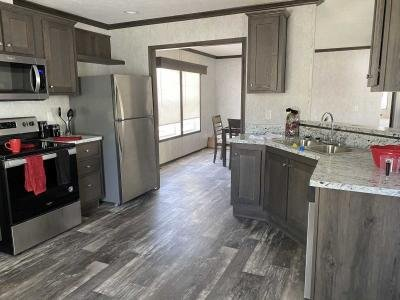 Mobile Home at 4790 Scenic Ravenna, OH 44266