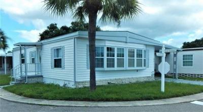 Mobile Home at 1071 Donegan Road, Lot 1016 Largo, FL 33771