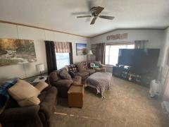 Photo 4 of 8 of home located at 1150 101st Ln NW Coon Rapids, MN 55433