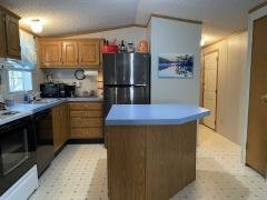 Photo 3 of 8 of home located at 1150 101st Ln NW Coon Rapids, MN 55433