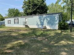 Photo 2 of 8 of home located at 1150 101st Ln NW Coon Rapids, MN 55433