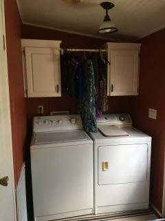 Photo 4 of 8 of home located at 615 Sunset Cir Frostproof, FL 33843