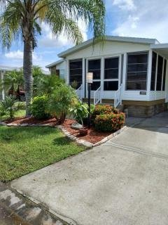 Photo 1 of 31 of home located at 3845 Seagate Drive Melbourne, FL 32904