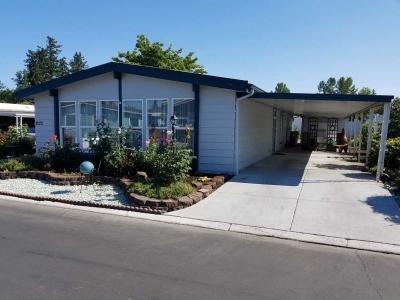 Mobile Home at 17095 SW Eldorado Drive Tigard, OR 97224