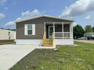 Mobile Home at 16031 Beech Daly, #70 Taylor, MI 48180