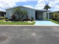 Photo 2 of 24 of home located at 8704 27th Ave E Palmetto, FL 34221