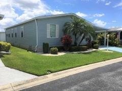 Photo 3 of 24 of home located at 8704 27th Ave E Palmetto, FL 34221