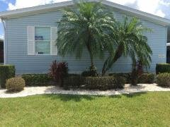 Photo 4 of 24 of home located at 8704 27th Ave E Palmetto, FL 34221