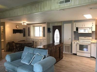 Mobile Home at 19269 Cedar Crest Ct North Fort Myers, FL 33903