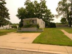 Photo 1 of 22 of home located at 86 Plum View Lane Ann Arbor, MI 48103
