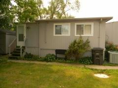 Photo 4 of 22 of home located at 86 Plum View Lane Ann Arbor, MI 48103