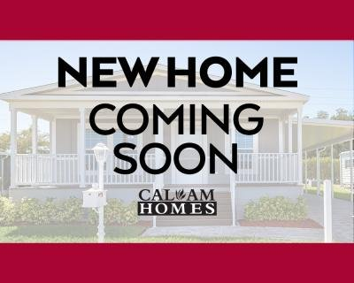 Mobile Home at 115 Cottonwood Lane Naples, FL 34112