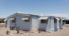 Photo 4 of 14 of home located at 2501 W Wickenburg Way 124, Wickenburg, AZ 85390