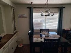 Photo 5 of 14 of home located at 2501 W Wickenburg Way 124, Wickenburg, AZ 85390
