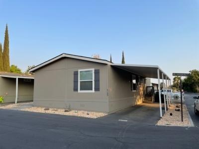 Mobile Home at 4120 Vicksburg Lane North Highlands, CA 95660