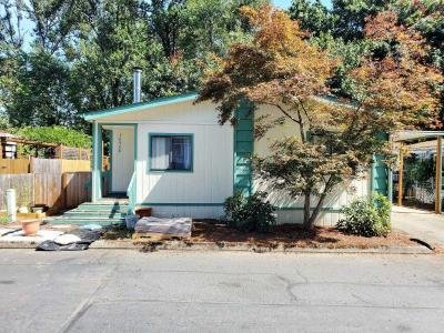 Mobile Home at 16468 SE 135th Ave Clackamas, OR 97015