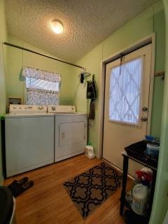 Photo 3 of 23 of home located at 8908 Coralwood Dr Hudson, FL 34667