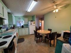 Photo 4 of 23 of home located at 8908 Coralwood Dr Hudson, FL 34667