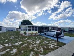 Photo 2 of 23 of home located at 8908 Coralwood Dr Hudson, FL 34667