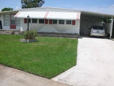 Mobile Home at 236 Linden St Port Orange, FL 32127