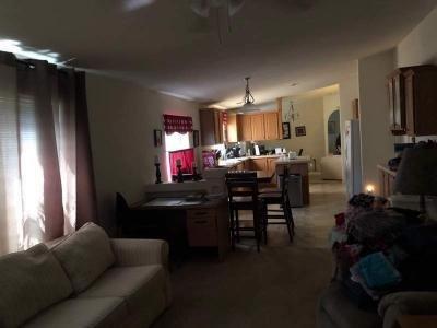 Mobile Home at 2727 E. University Drive, #128 Tempe, AZ 85281
