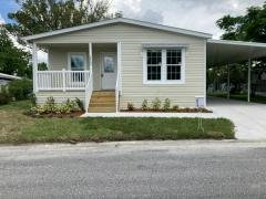 Photo 2 of 20 of home located at 2868 Holster Way Orlando, FL 32822