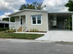 Photo 3 of 20 of home located at 2868 Holster Way Orlando, FL 32822