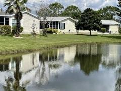 Photo 5 of 47 of home located at 27110 Jones Loop Road Punta Gorda, FL 33982
