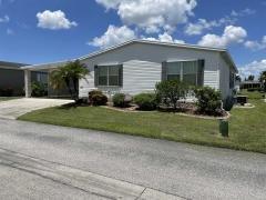 Photo 1 of 47 of home located at 27110 Jones Loop Road Punta Gorda, FL 33982