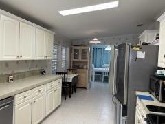 Photo 3 of 47 of home located at 27110 Jones Loop Road Punta Gorda, FL 33982