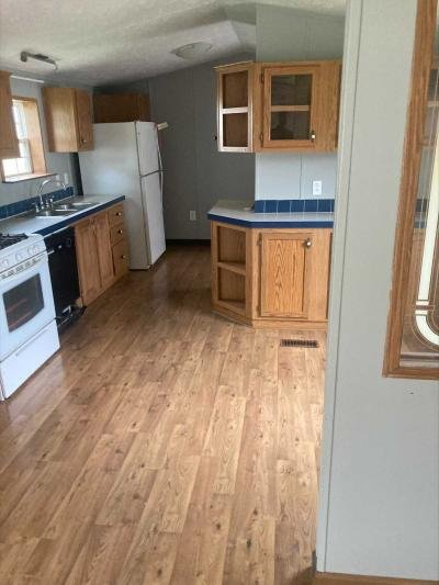 Mobile Home at 141 Hull Drive Erie, PA 16509